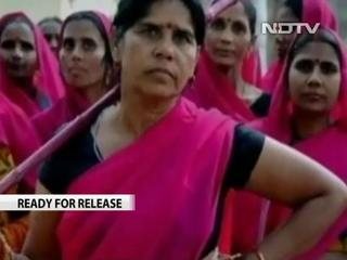 News video: Gulaab Gang to turn theatres pink today